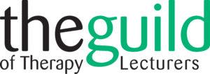 GuildOfTherapyLecturersLogo-HighRes (2)