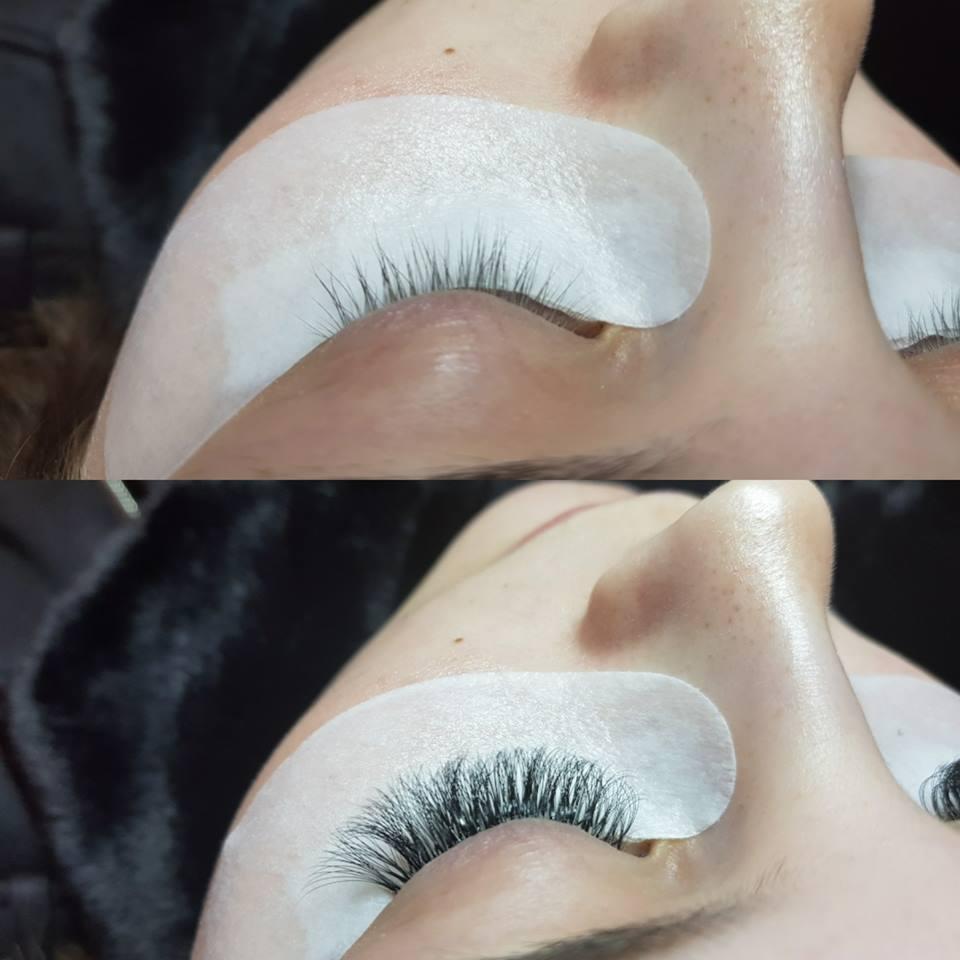 eyelash1