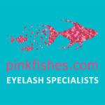 pinkfishes logo (2)
