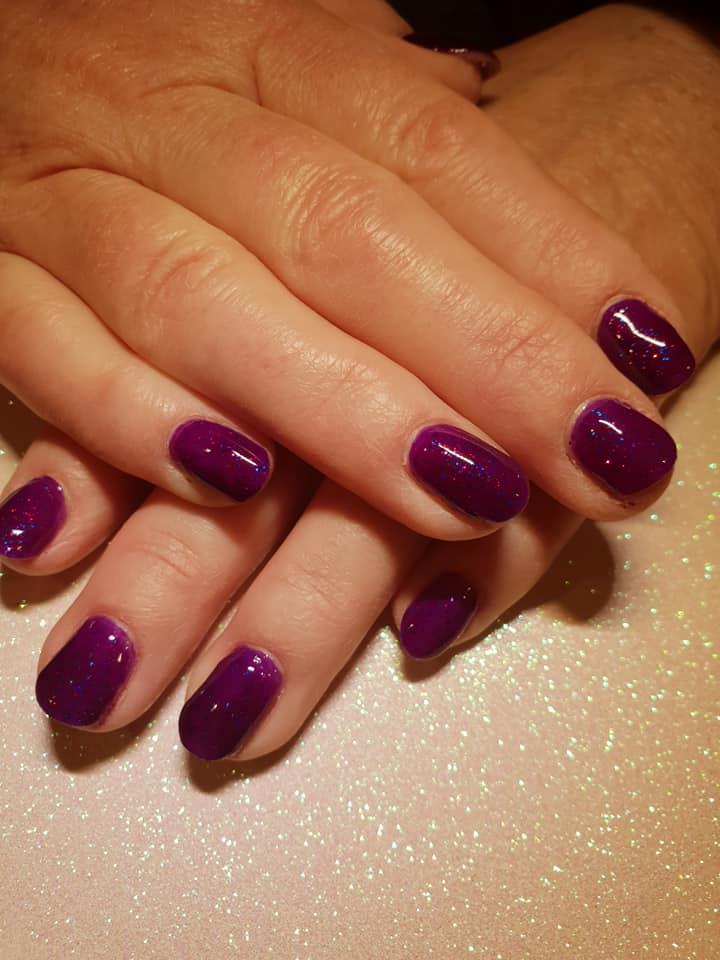 salon nails2