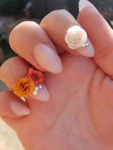 4d flowers
